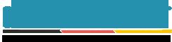 Kraft - Дистиллированная вода от производителя ГОСТ 6709-72